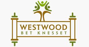 Westwood Bet Keneset